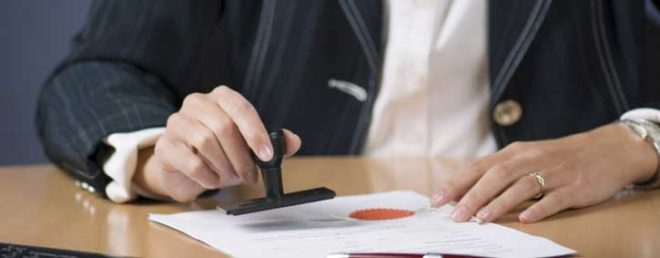 Оспорить завещание на квартиру судебная практика