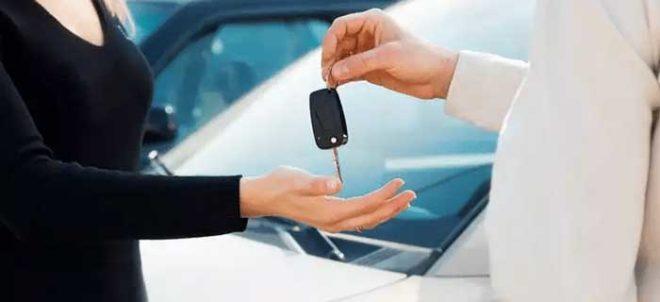 Генеральная доверенность на автомобиль с правом продажи: сколько стоит, как оформить и бланк 2019 года