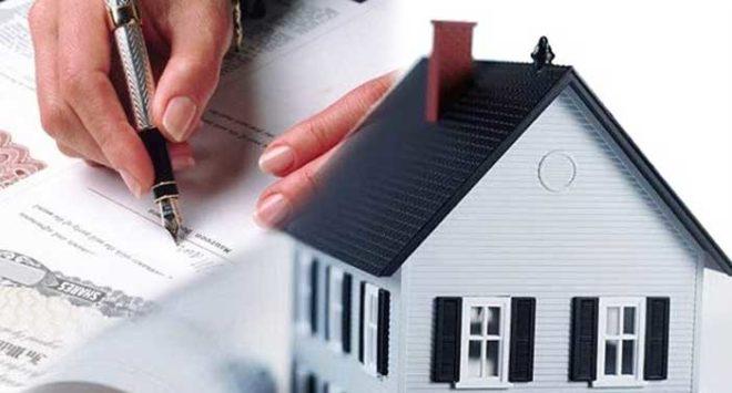 Всё о наследовании выморочного имущества: особенности оформления в муниципальную собственность