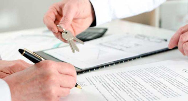 Изображение - Договор купли-продажи квартиры правила оформления 01-43-660x355