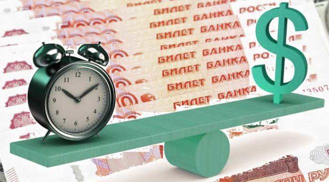 Как рассчитать срок исковой давности по кредиту