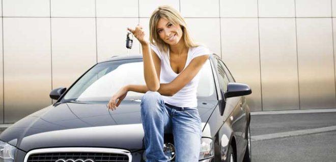 Договор дарения автомобиля: образец, как оформить дарение,  сколько составляет налог