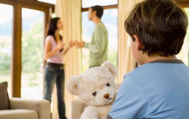 Какие доводы нужны для лишения родительских прав
