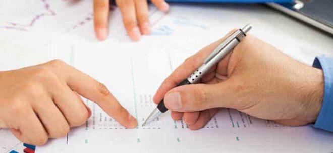Документы для отказа от страховки по кредиту