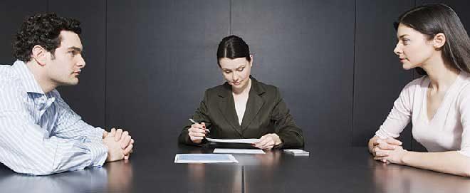 Отказ от уплаты алиментов последствия добровольного отказа, как оформить, образец заявления