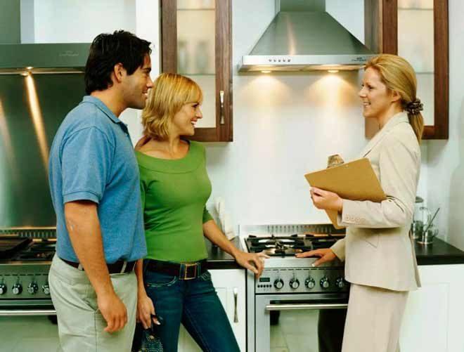 Как сдать квартиру официально по договору