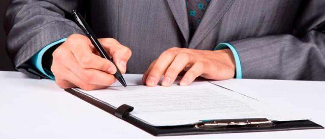 Как подать встречный иск в суд – подача встречного заявления в мировой суд