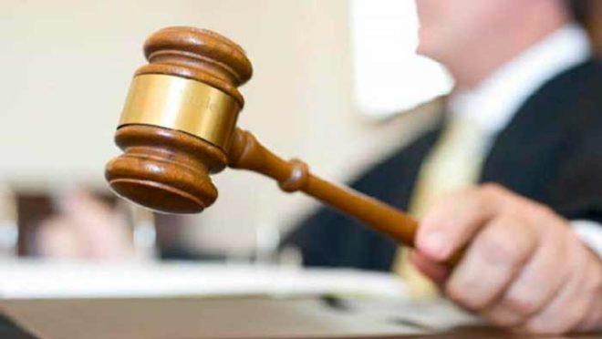 Как представить возражения на судебный приказ