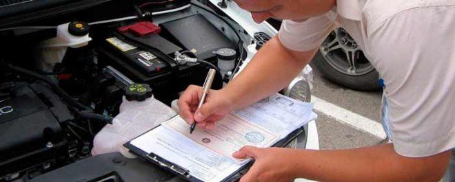 Порядок снятия автомобиля с регистрационного учета