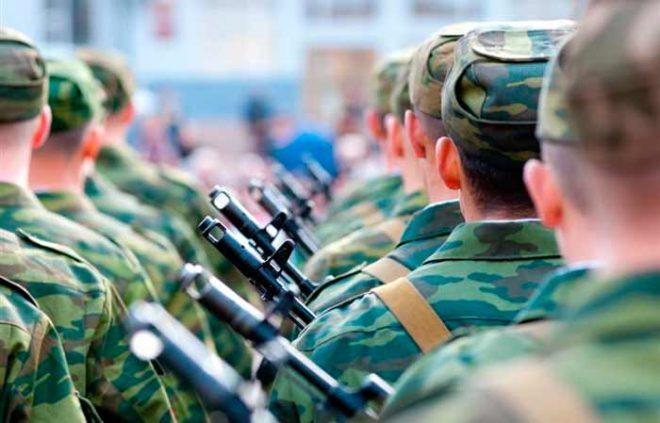 В каких случаях дается отсрочка от армии