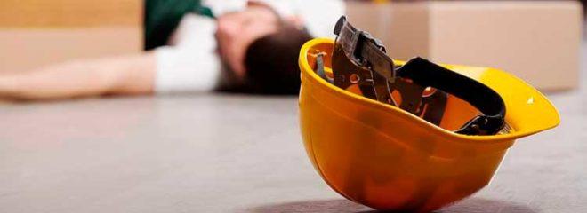 Производственная травма в 2019 году: выплаты и компенсации работнику