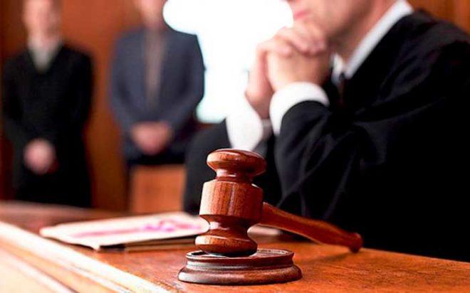 Апелляционная жалоба по гражданскому делу: образец, срок подачи, возражение