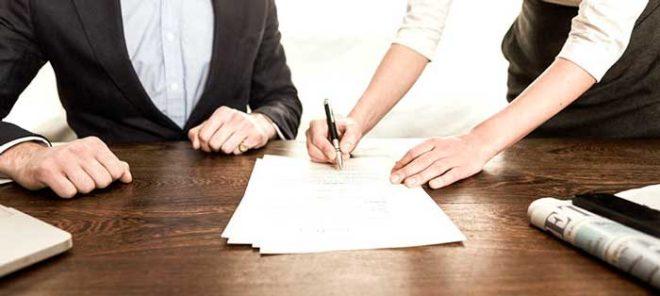 Добровольное соглашение между супругами о содержании