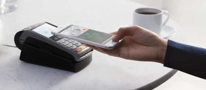 Как написать претензию на возврат денег за телефон: образец заявления