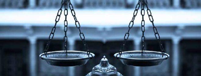 Апелляционная жалоба на решение районного суда по гражданскому делу: образец и порядок составления