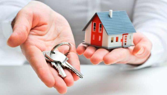 Что это закладная на квартиру по ипотеке в 2020 году