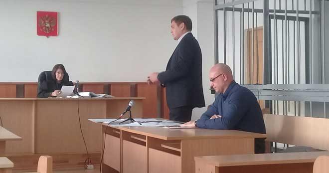 Неявка ответчика после перерыва в судебном заседании судебная практика