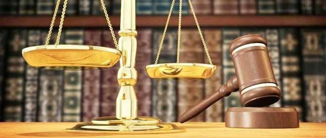 Должен ли обвиняемый доказывать свою невиновность